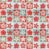 Rrcocktail-napkins-set-ice-red-starflakes_ed_shop_thumb