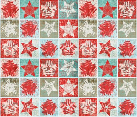 Rrrcocktail-napkins-set-ice-red-starflakes_ed_shop_preview