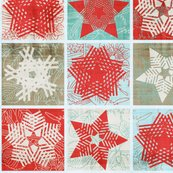 Rrrcocktail-napkins-set-ice-red-starflakes_ed_shop_thumb