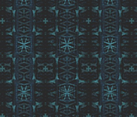 Northern-blue-starjpg_shop_preview