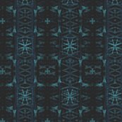 Northern-blue-starjpg_shop_thumb