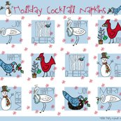 Rrrholiday_cocktail_napkins_final_shop_thumb