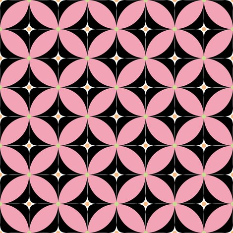 Rrrbollywood_kolam2in_pink_shop_preview