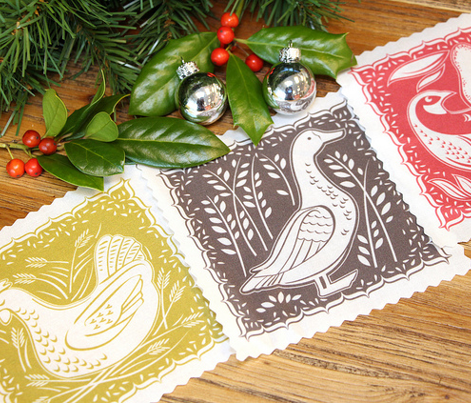 Rrrchristmas_birds_napkins_comment_231482_preview