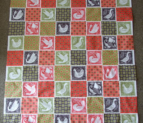 Rrrchristmas_birds_napkins_comment_268605_preview