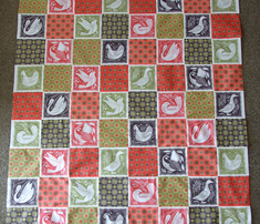 Rrrchristmas_birds_napkins_comment_268605_thumb