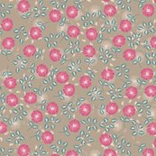 Rrfloral_pattern_brown_shop_thumb