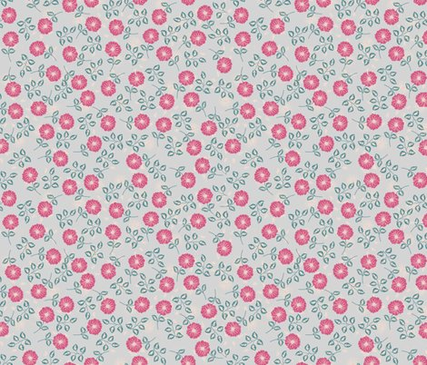 Rfloral_pattern_grey_shop_preview