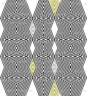 op-art-textrz