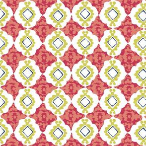 Matisse-1