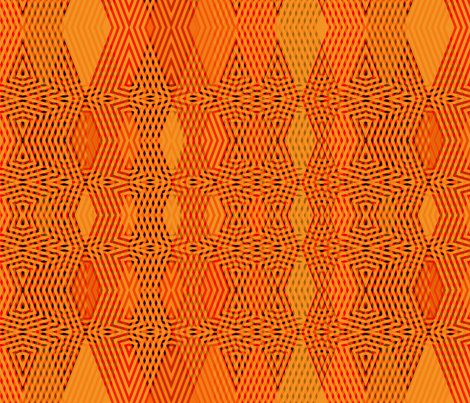 Op-art-orangeorange_shop_preview