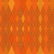 Op-art-orangeorange_shop_thumb