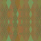 Op-art-green-red_shop_thumb