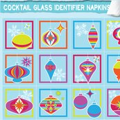 Rcocktail_napkins_copy_shop_thumb