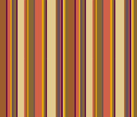 Scarf_stripes_shop_preview