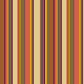 Scarf_stripes_shop_thumb