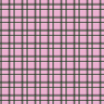 Pink-u.p.-plaid_shop_preview