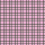 Pink-u.p.-plaid_shop_thumb