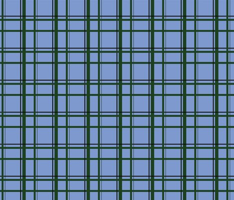 Blue-u.p.-plaid_shop_preview
