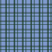 Blue-u.p.-plaid_shop_thumb