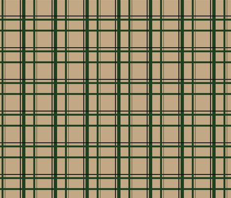 Tan-u.p.-plaid_shop_preview