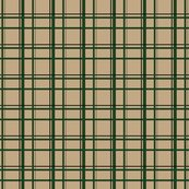 Tan-u.p.-plaid_shop_thumb