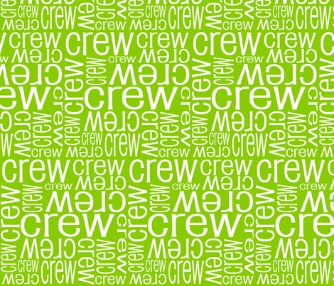 Limesolidcrew_shop_preview