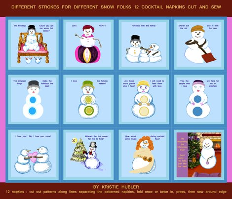 Rholidaycocktailnapkin12on21x18_shop_preview