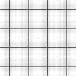 Graph Paper - Engineering