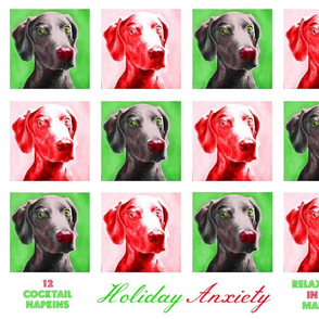 holiday_anxiety_napkins6