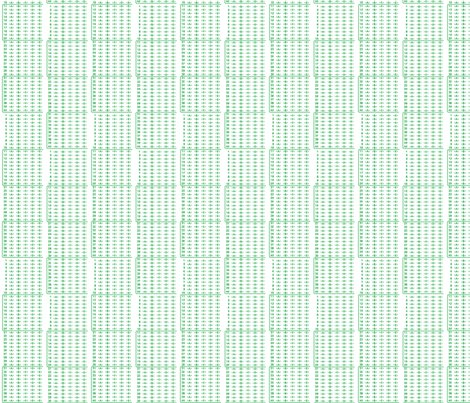 Scantron_-_rect_green_repeat_shop_preview