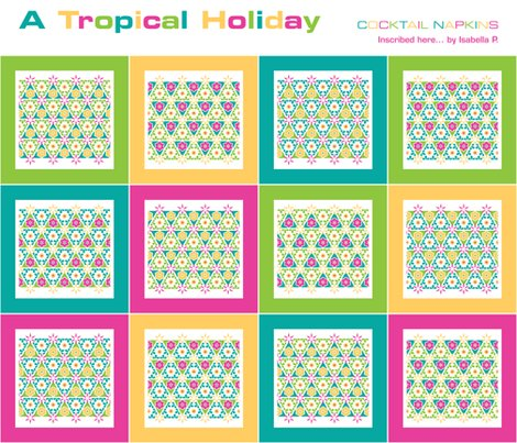 Ra_tropical_holiday_cocktail_napkins_-_v2_384dpi_shop_preview