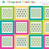 Ra_tropical_holiday_cocktail_napkins_-_v2_384dpi_shop_thumb