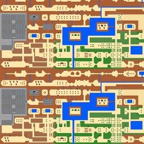 Zelda01Map