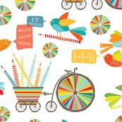 Rrschool_bike_primary_shop_thumb