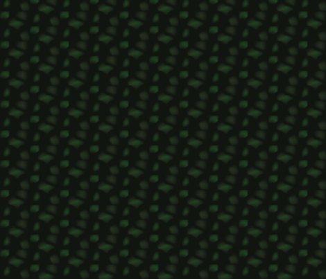 Rgreen-u.p.camo_shop_preview