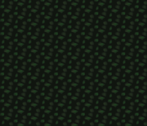 Green Spots fabric by hmooreart on Spoonflower - custom fabric