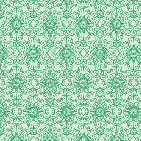 Snowflake_green_mint_shop_preview