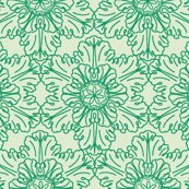 Snowflake_green_mint_shop_thumb