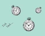 Clocksgreen_thumb