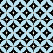 Rrbollywood_kolam2in_blue_shop_thumb