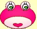 Pinkfrog1_ed_thumb