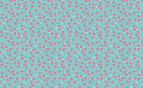 Rrrrrrfloral_pattern_teal_shop_preview