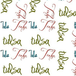 Tulsa Fabric 2