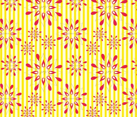 Poinsettiagiftwrap_shop_preview