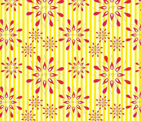 Poinsettiagiftwrap_shop_preview