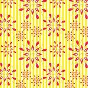 Poinsettiagiftwrap_shop_thumb