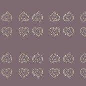 Rheart_scribble_purple_shop_thumb