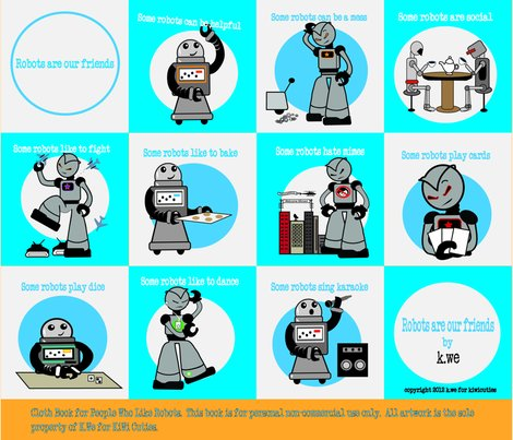 Robots_cloth_book_shop_preview