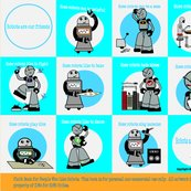 Robots_cloth_book_shop_thumb